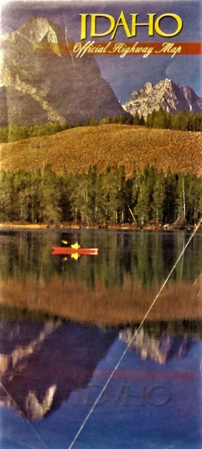 Government State Idaho 2004.jpg
