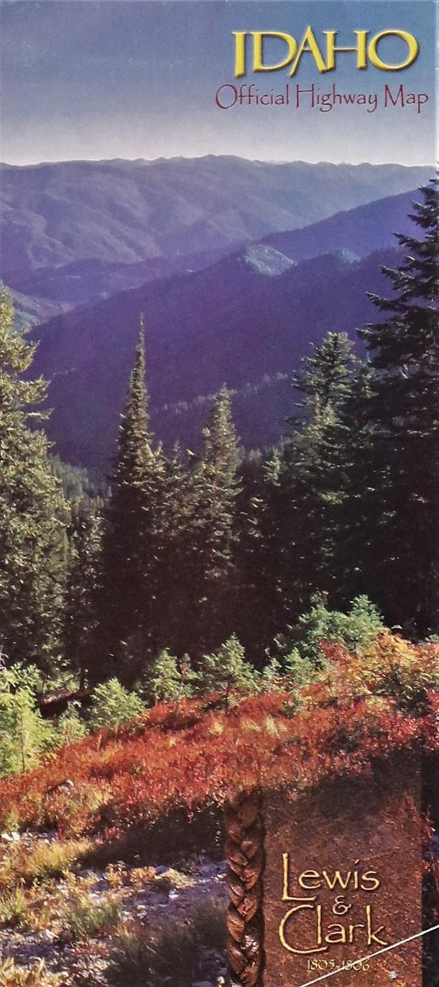 Government State Idaho 2006.jpg