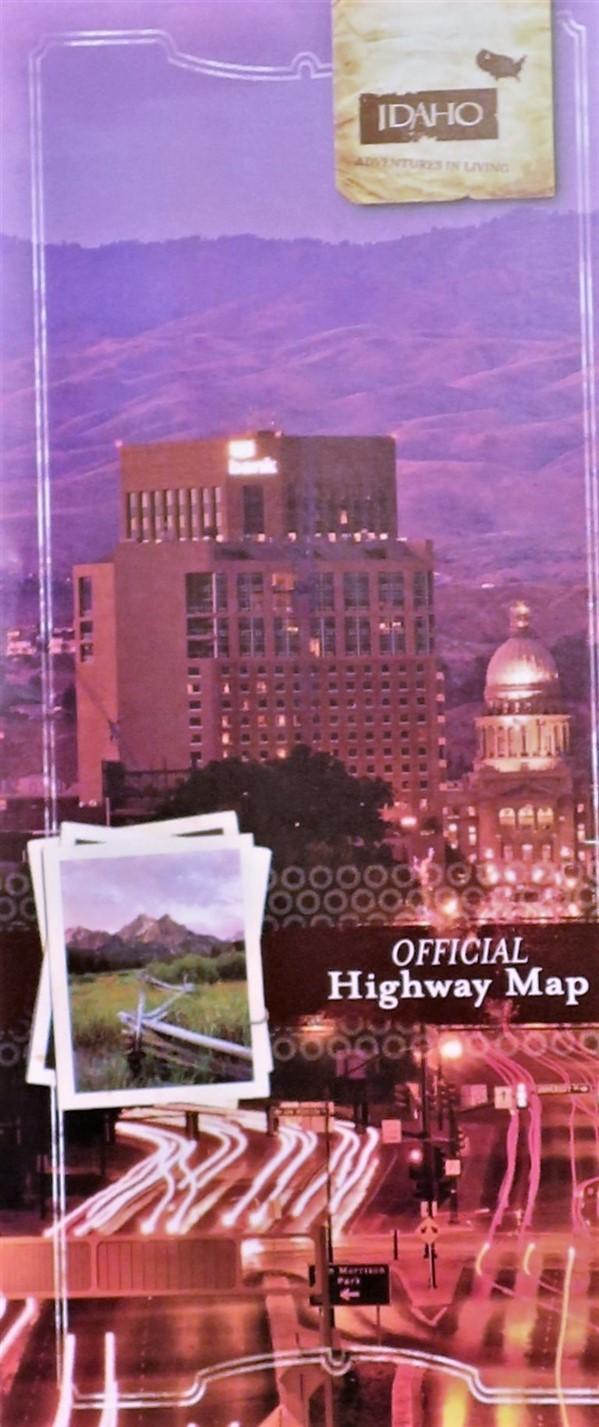 Government State Idaho 2008.jpg