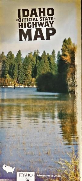 Government State Idaho 2009.jpg