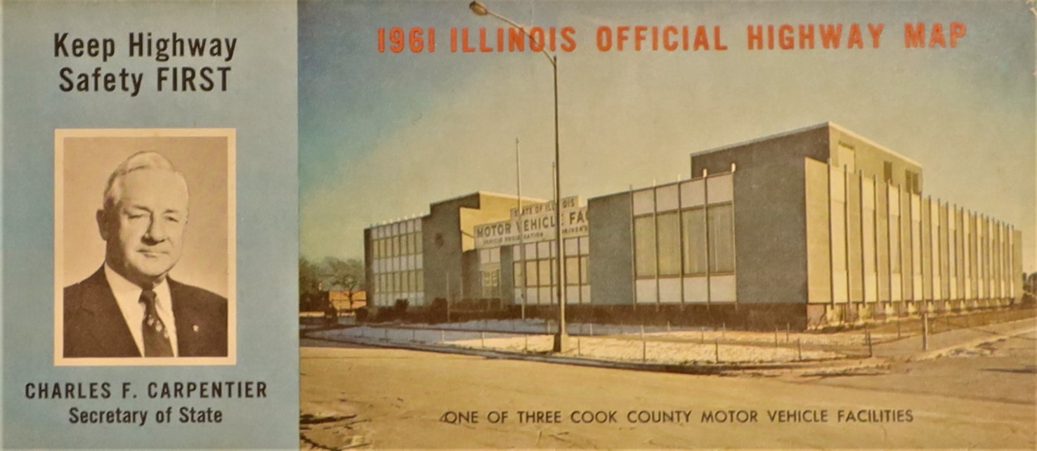Government State Illinois 1961.jpg
