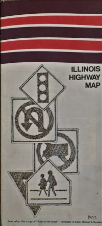 Government State Illinois 1973.jpg