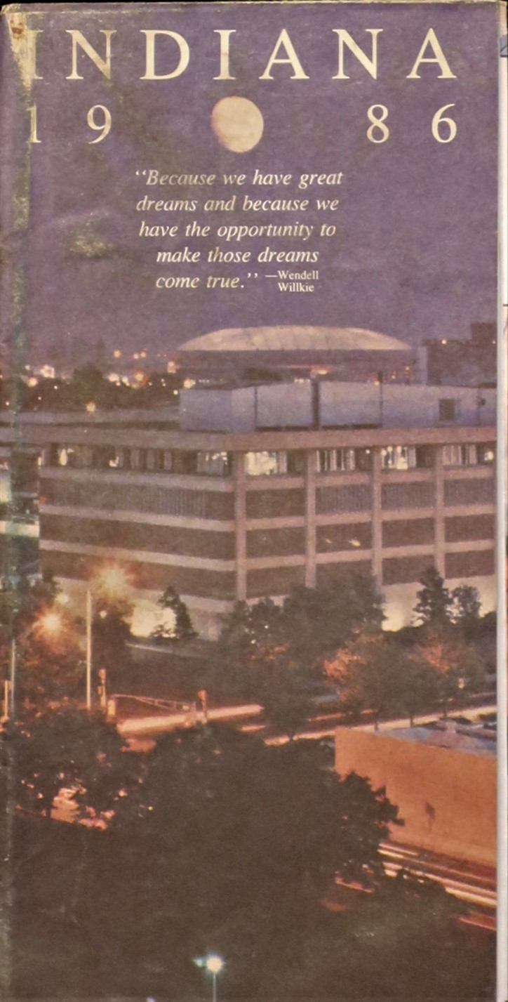 Government State Indiana 1986 1.jpg