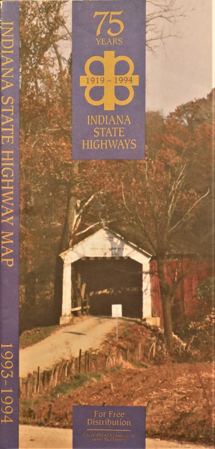 Government State Indiana 1993.jpg