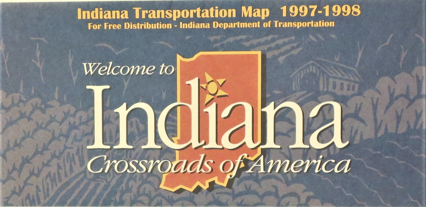 Government State Indiana 1997.jpg