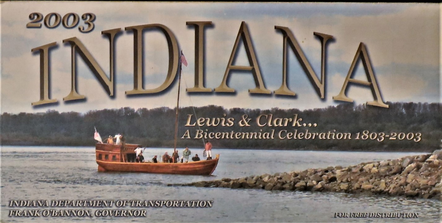 Government State Indiana 2003.jpg