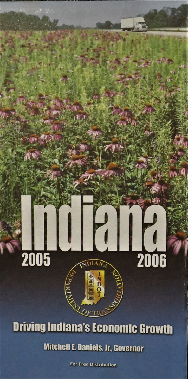 Government State Indiana 2005 1.jpg