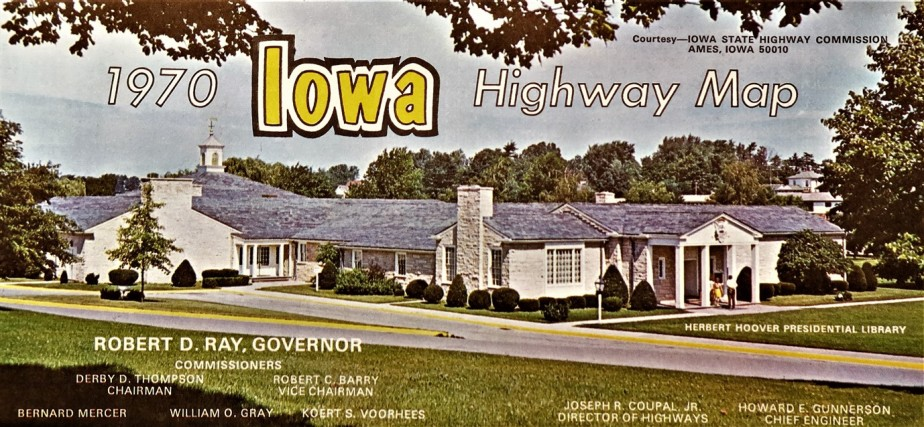 Government State Iowa 1970.jpg