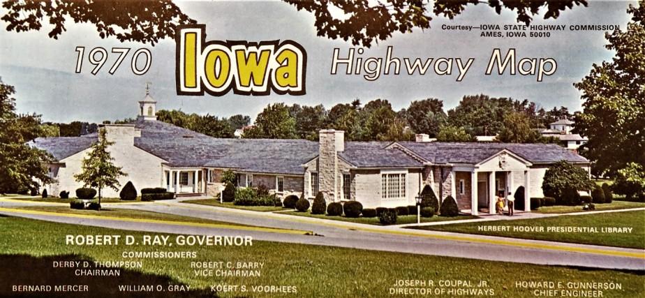 Government State Iowa 1970.jpg
