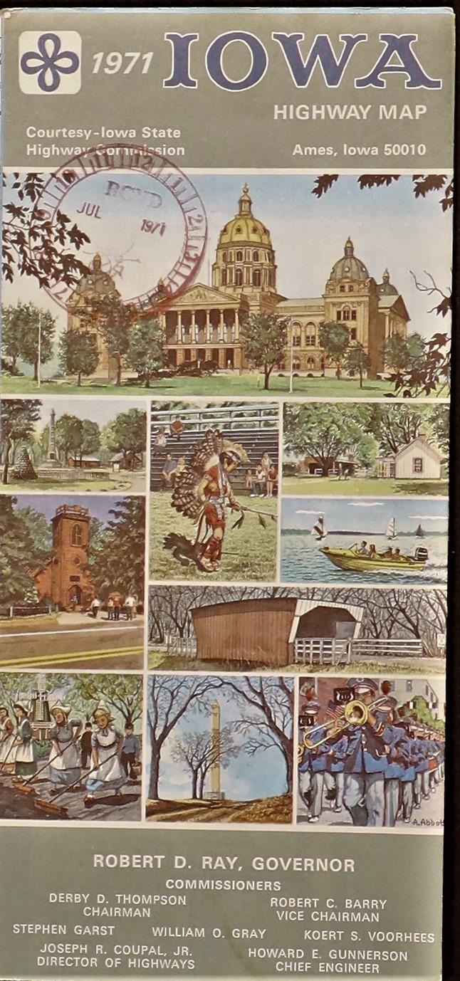 Government State Iowa 1971.jpg