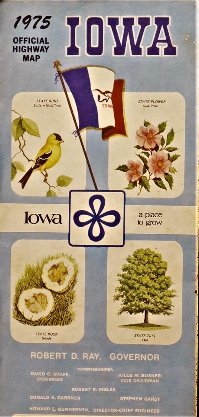 Government State Iowa 1975.jpg