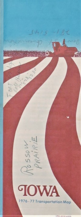 Government State Iowa 1976.jpg