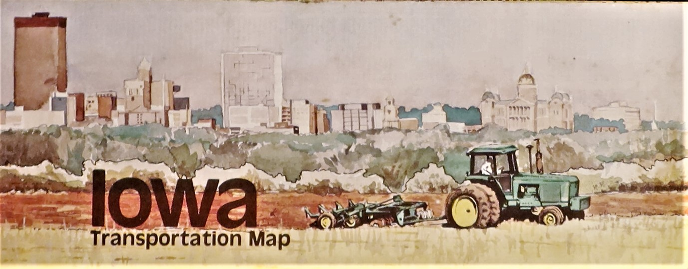 Government State Iowa 1983.jpg