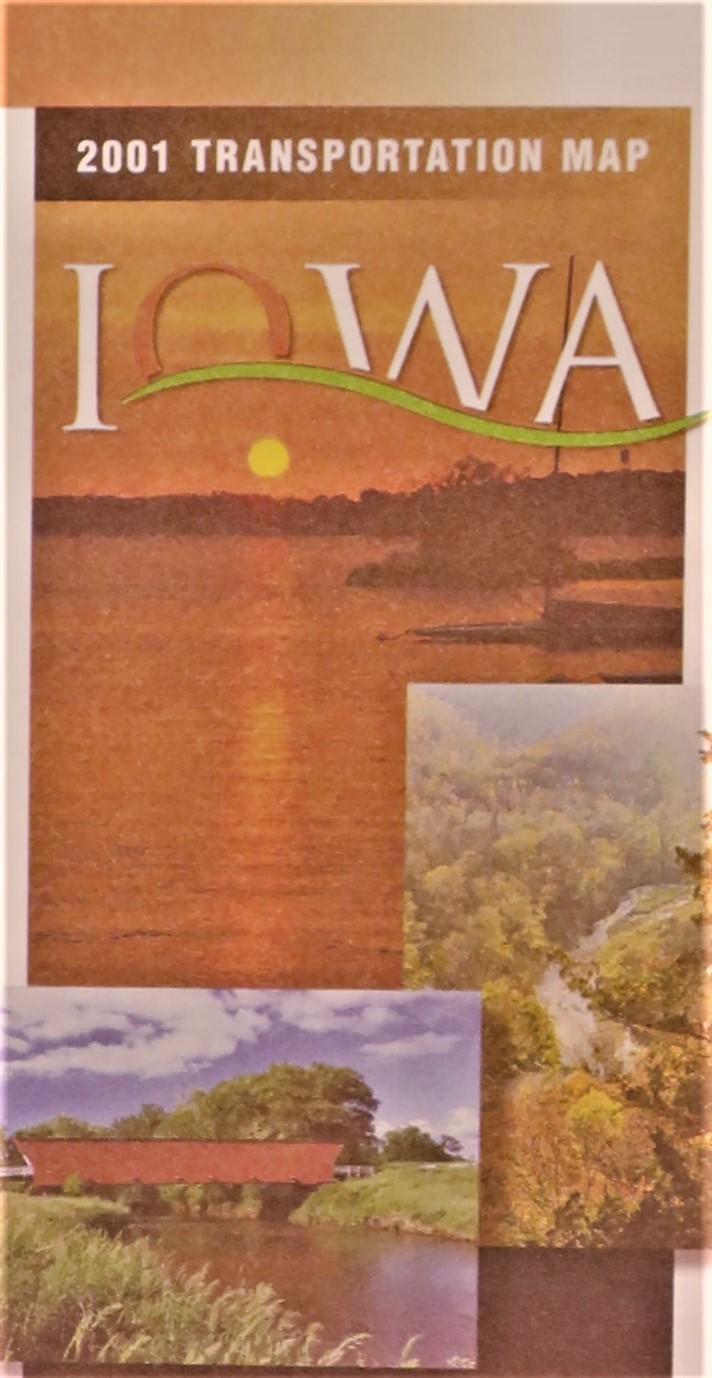 Government State Iowa 2001.jpg