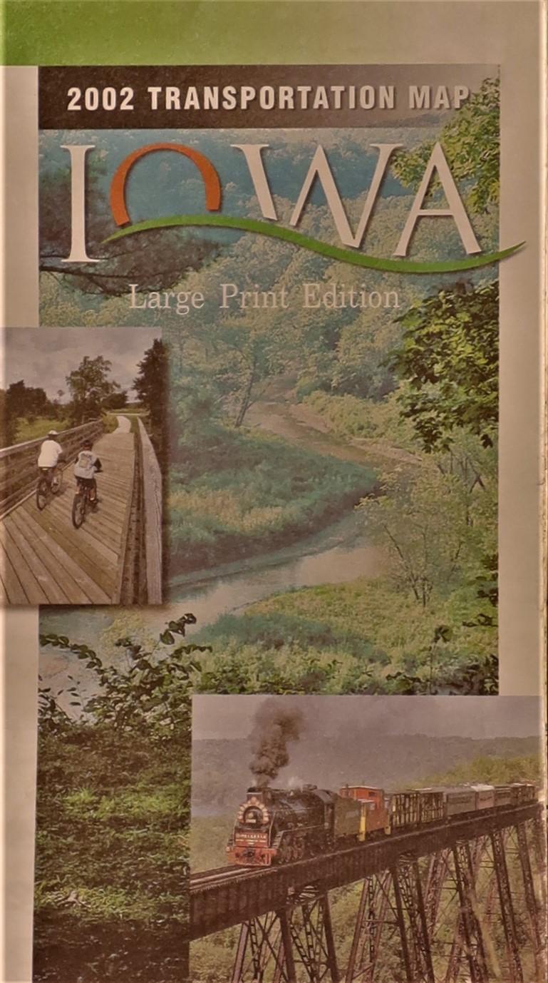Government State Iowa 2002.jpg