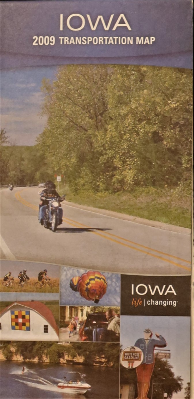 Government State Iowa 2009.jpg