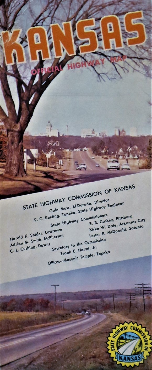Government State Kansas 1953 1.jpg
