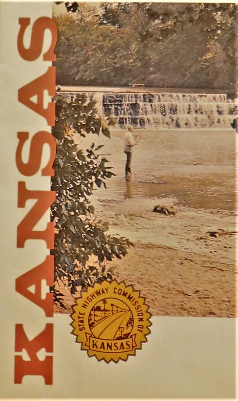 Government State Kansas 1973.jpg