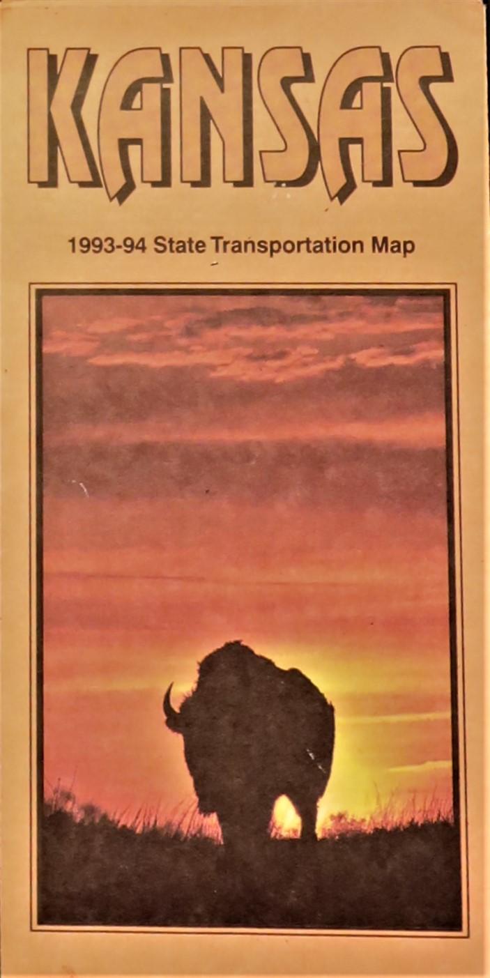 Government State Kansas 1993.jpg