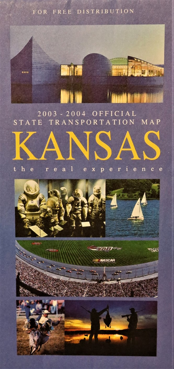 Government State Kansas 2003.jpg