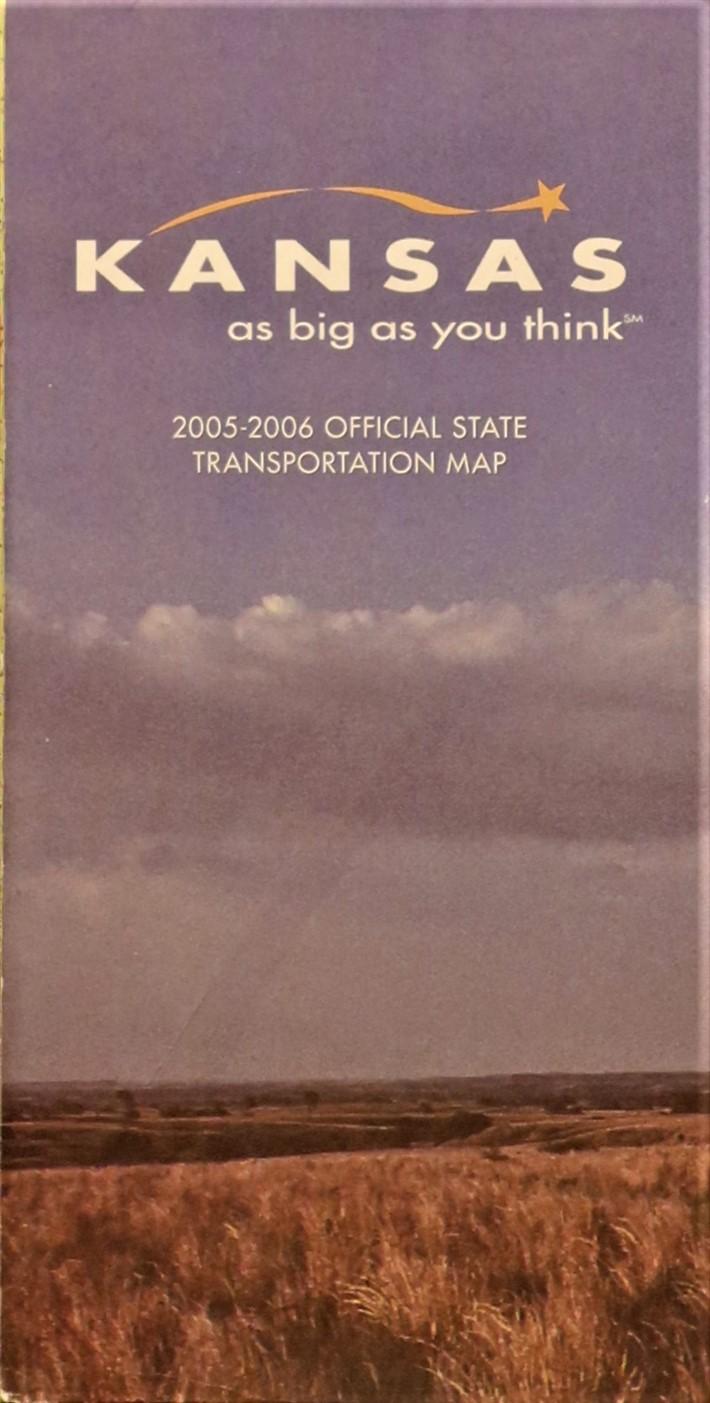 Government State Kansas 2005.jpg