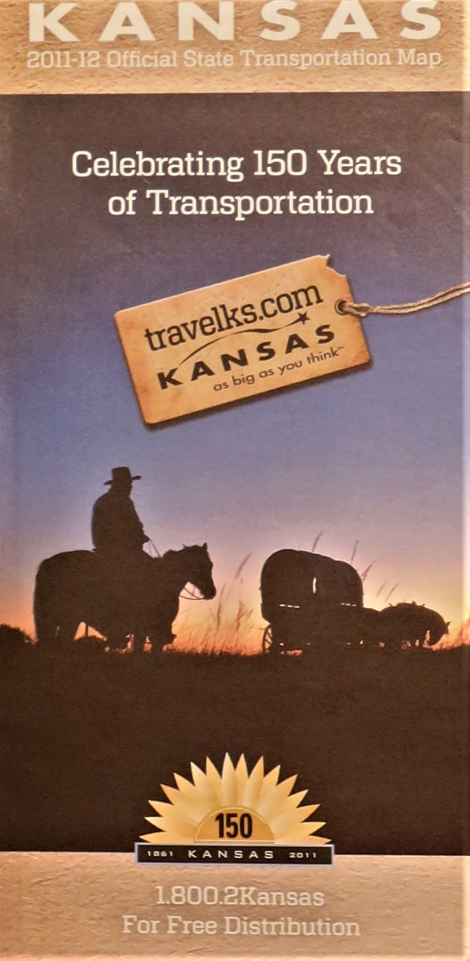 Government State Kansas 2011.jpg
