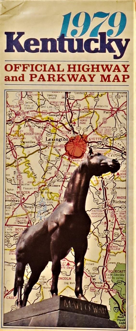 Government State Kentucky 1979.jpg