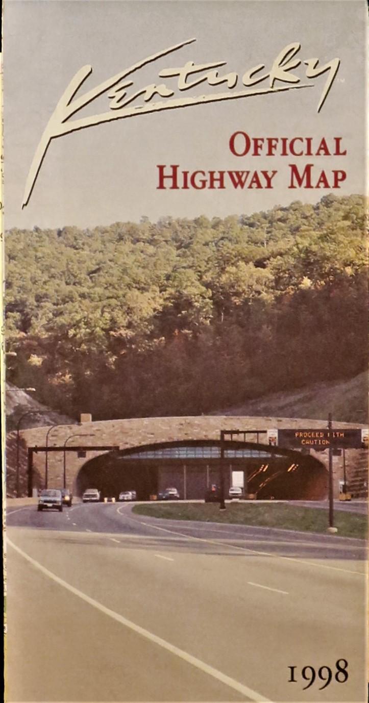 Government State Kentucky 1998.jpg
