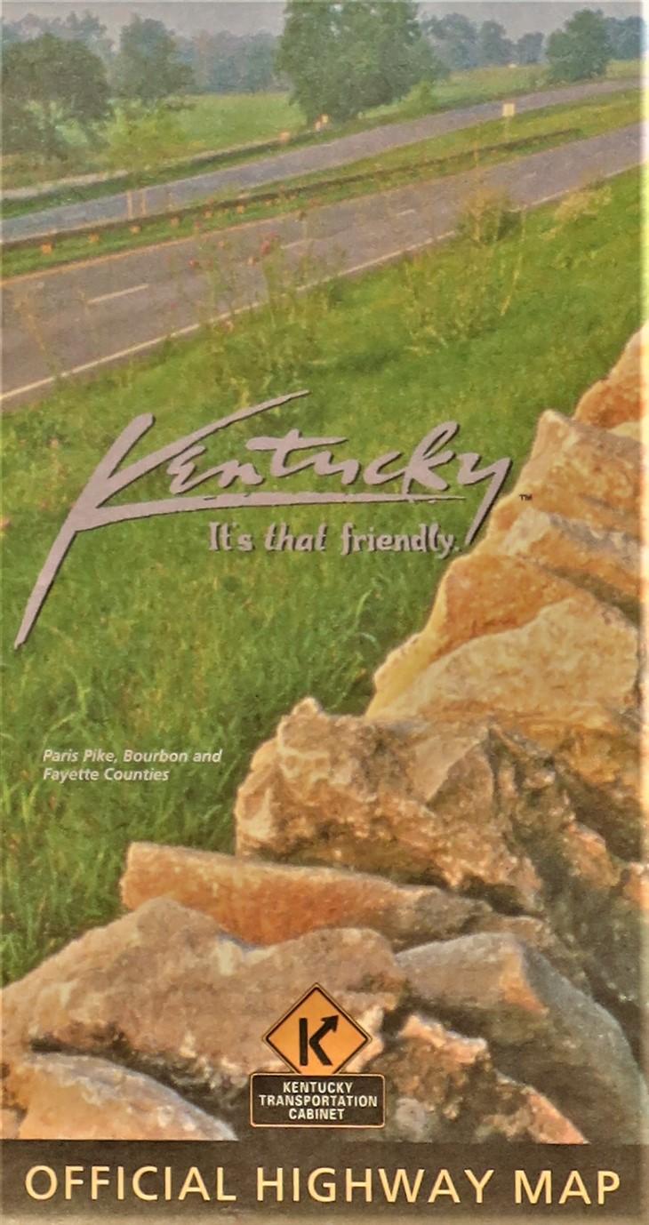 Government State Kentucky 2004.jpg