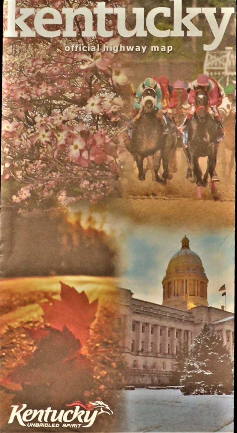 Government State Kentucky 2005.jpg
