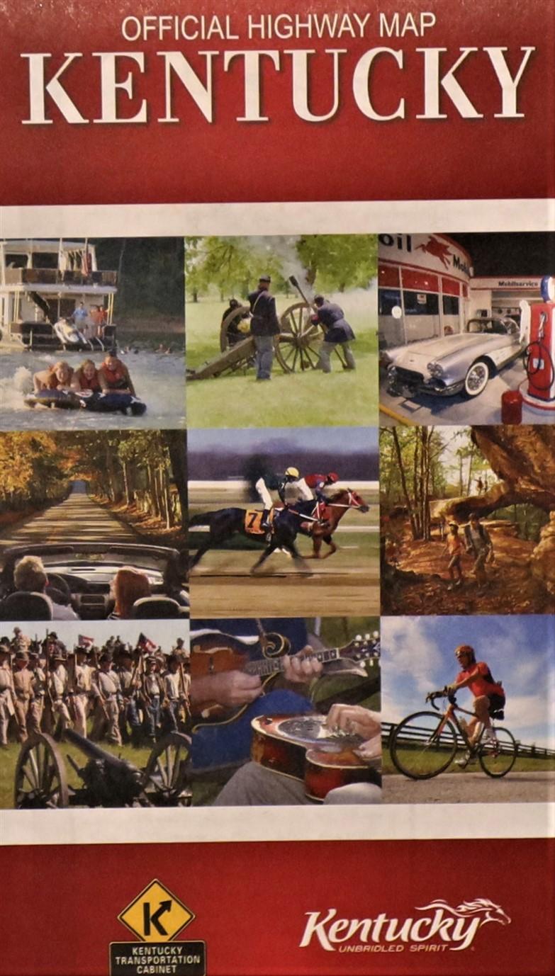Government State Kentucky 2011.jpg