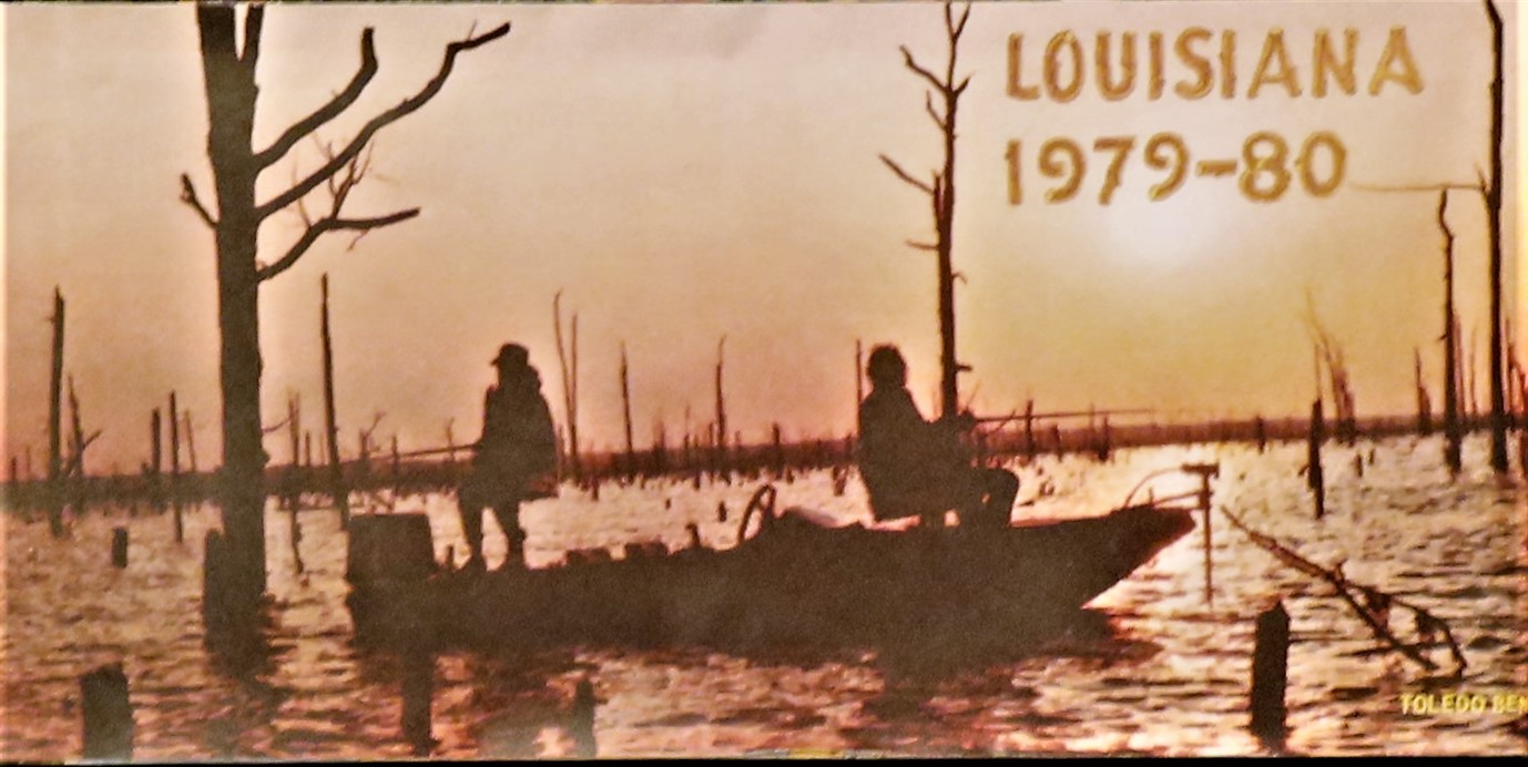 Government State Louisiana 1979.jpg