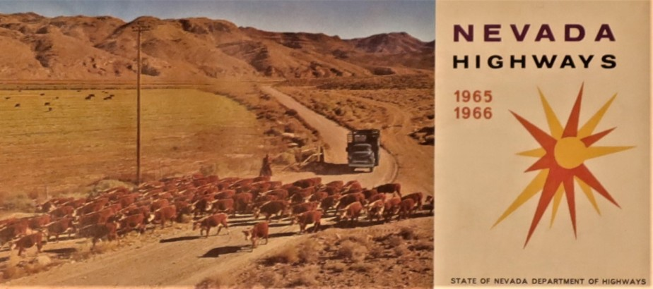 Government State Nevada 1965.jpg