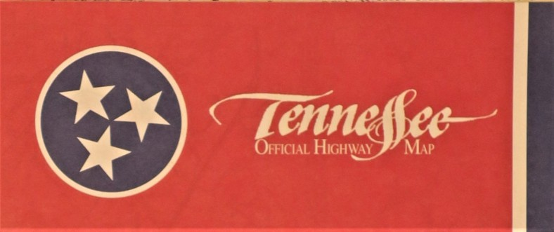 Government State Tennessee 1993