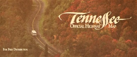 Government State Tennessee 1994