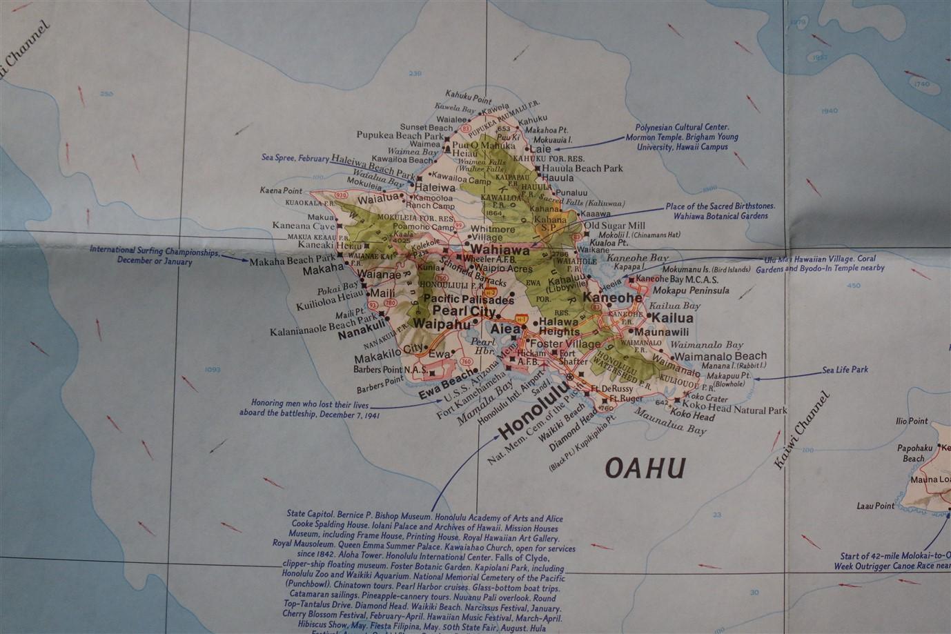 National Geographic Hawaii 1976 10.jpg
