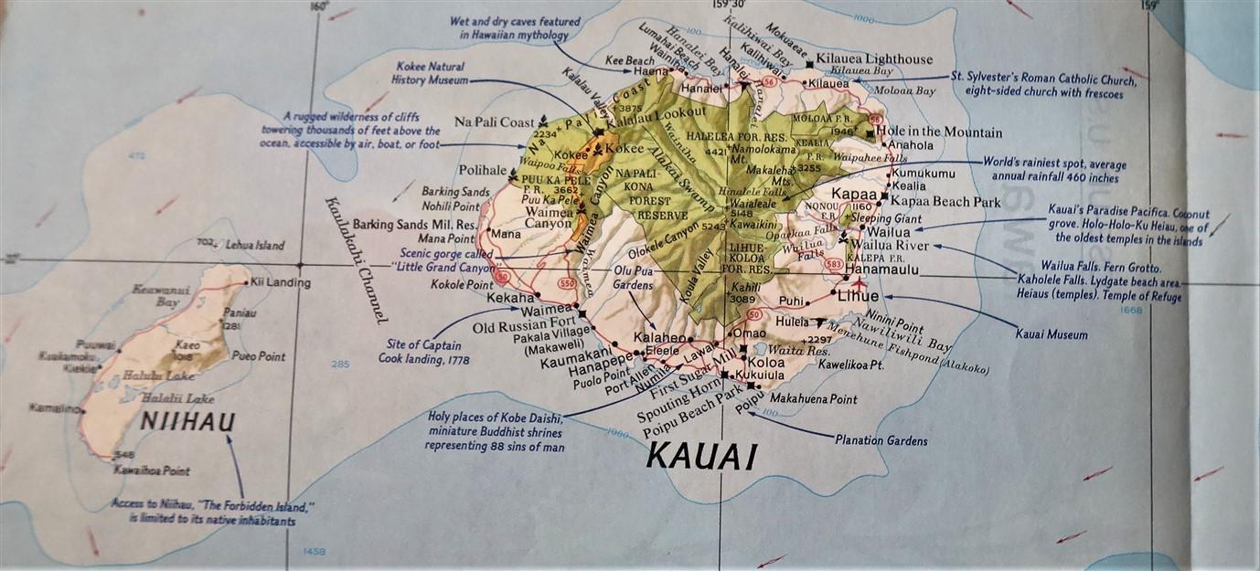 National Geographic Hawaii 1976 4.jpg