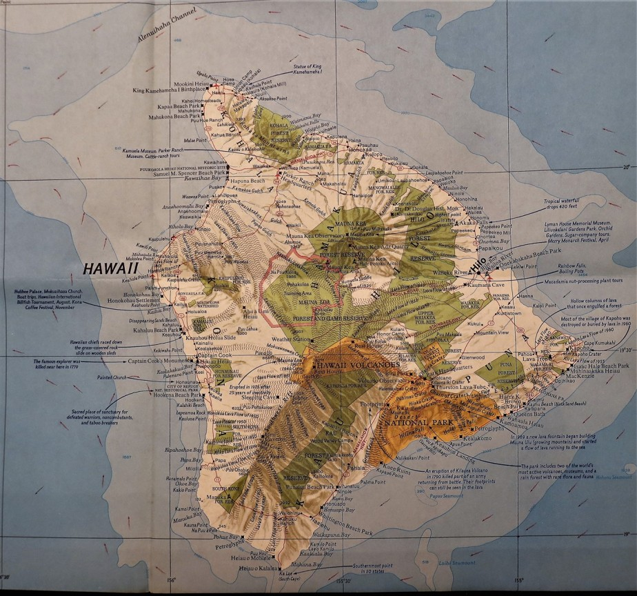National Geographic Hawaii 1976 5.jpg
