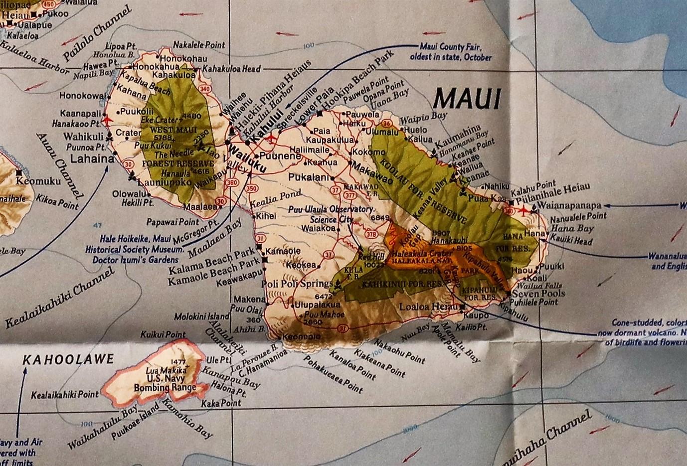 National Geographic Hawaii 1976 6.jpg