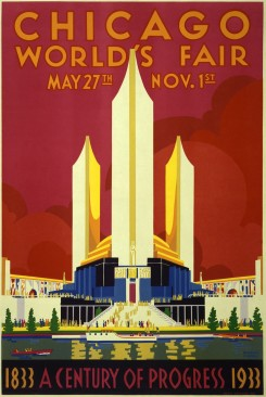 1024px-Chicago_world's_fair,_a_century_of_progress,_expo_poster,_1933,_2