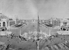 1893-worlds-fair-002