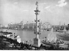 1893-worlds-fair-003