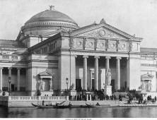 1893-worlds-fair-004