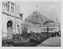 1893-worlds-fair-005