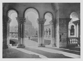 1893-worlds-fair-006