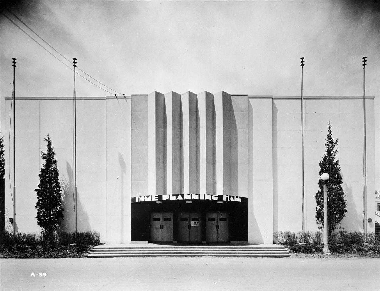 1933-34-fair-001