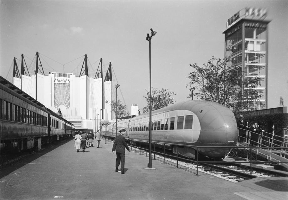 1933-34-fair-015
