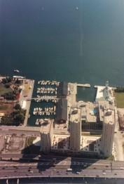 1987 09 Toronto 13