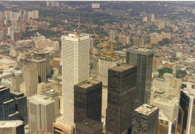 1987 09 Toronto 19