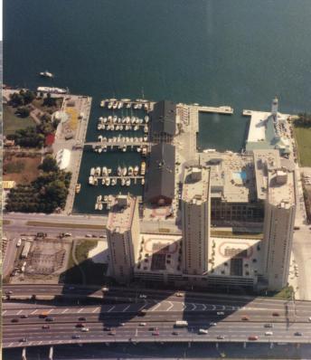 1987 09 Toronto 20